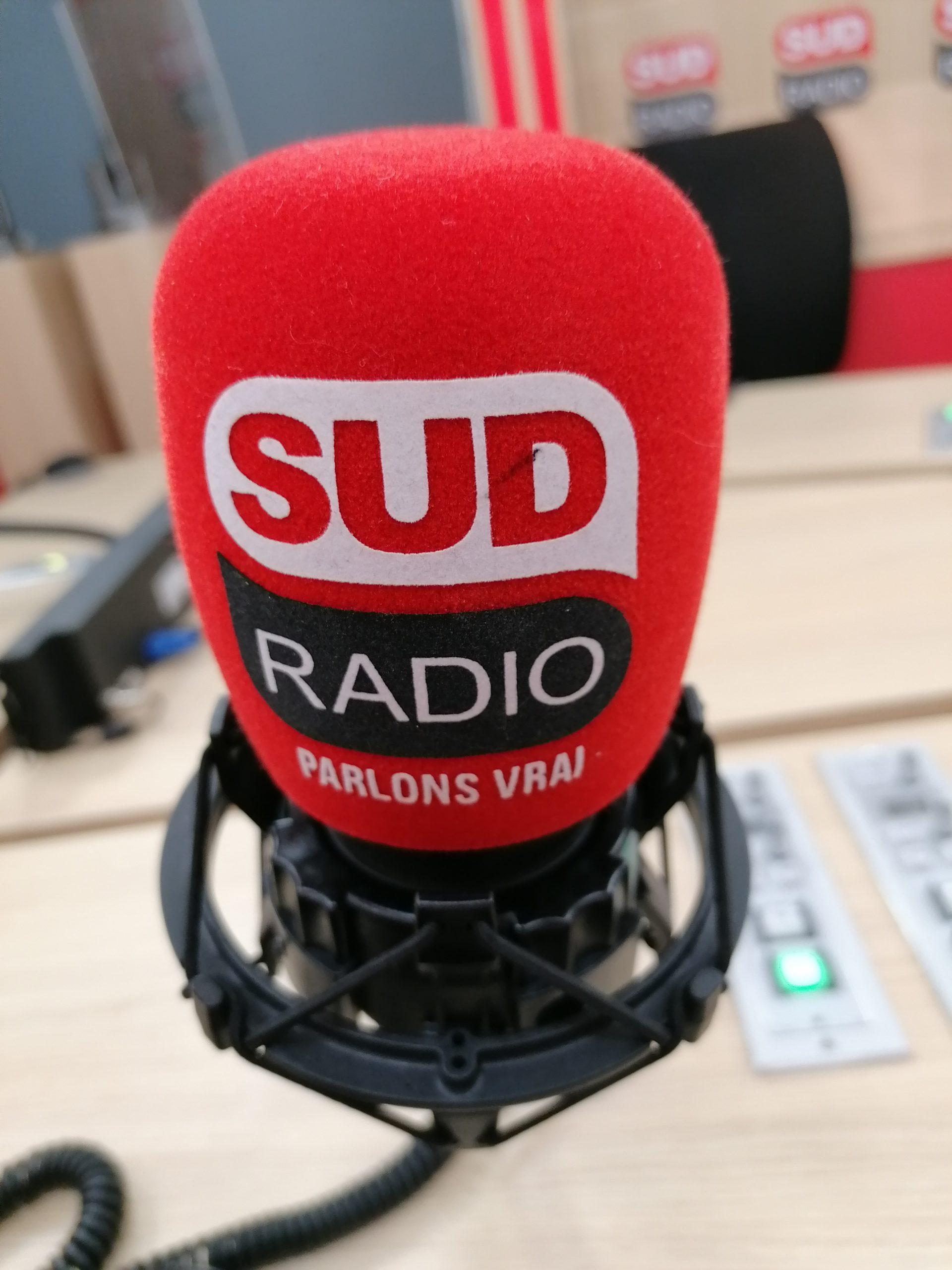 sud radio scaled